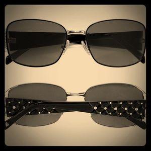 Brighton Kiss Collection Sunglasses